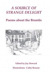 a source of strange delight