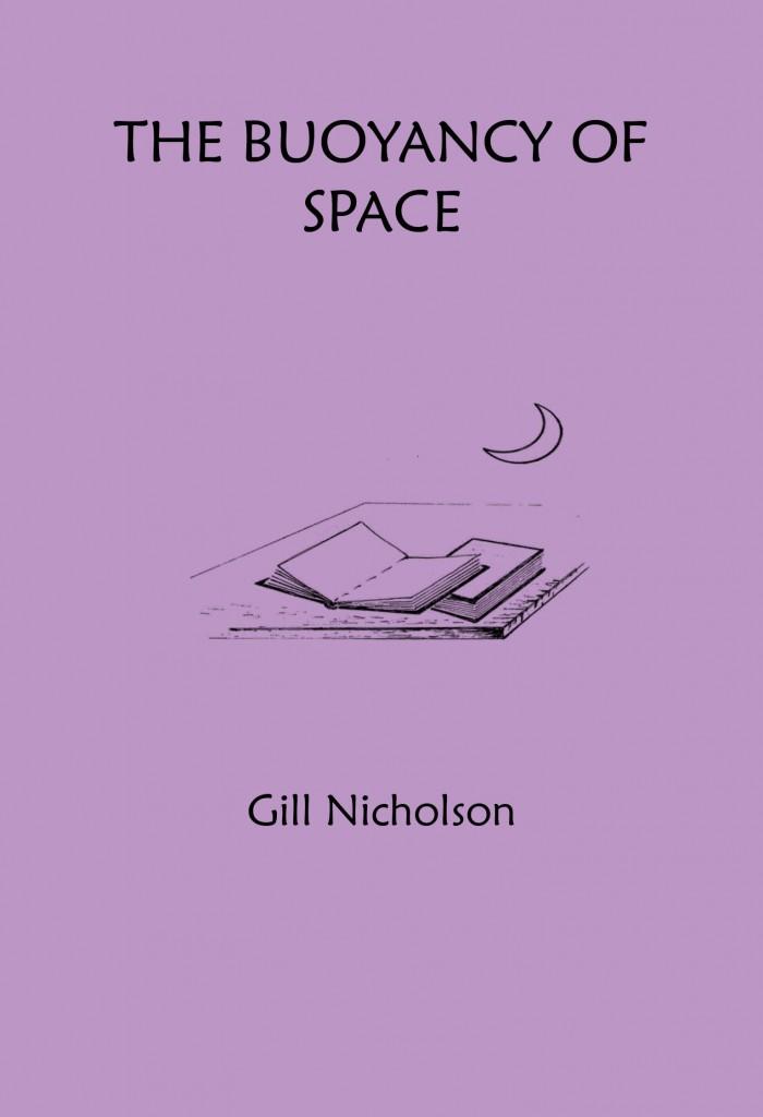 Buoyancy of Space