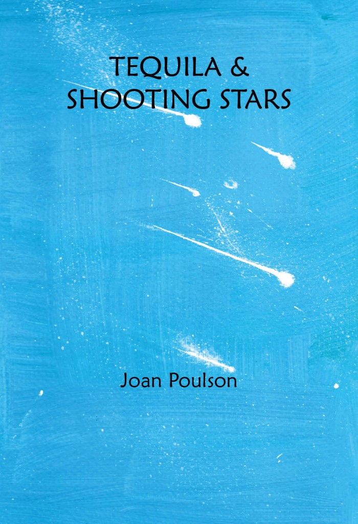 Tequila and Shooting Stars