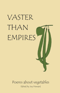 Vaster Than Empires