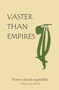 Vaster Than Empires