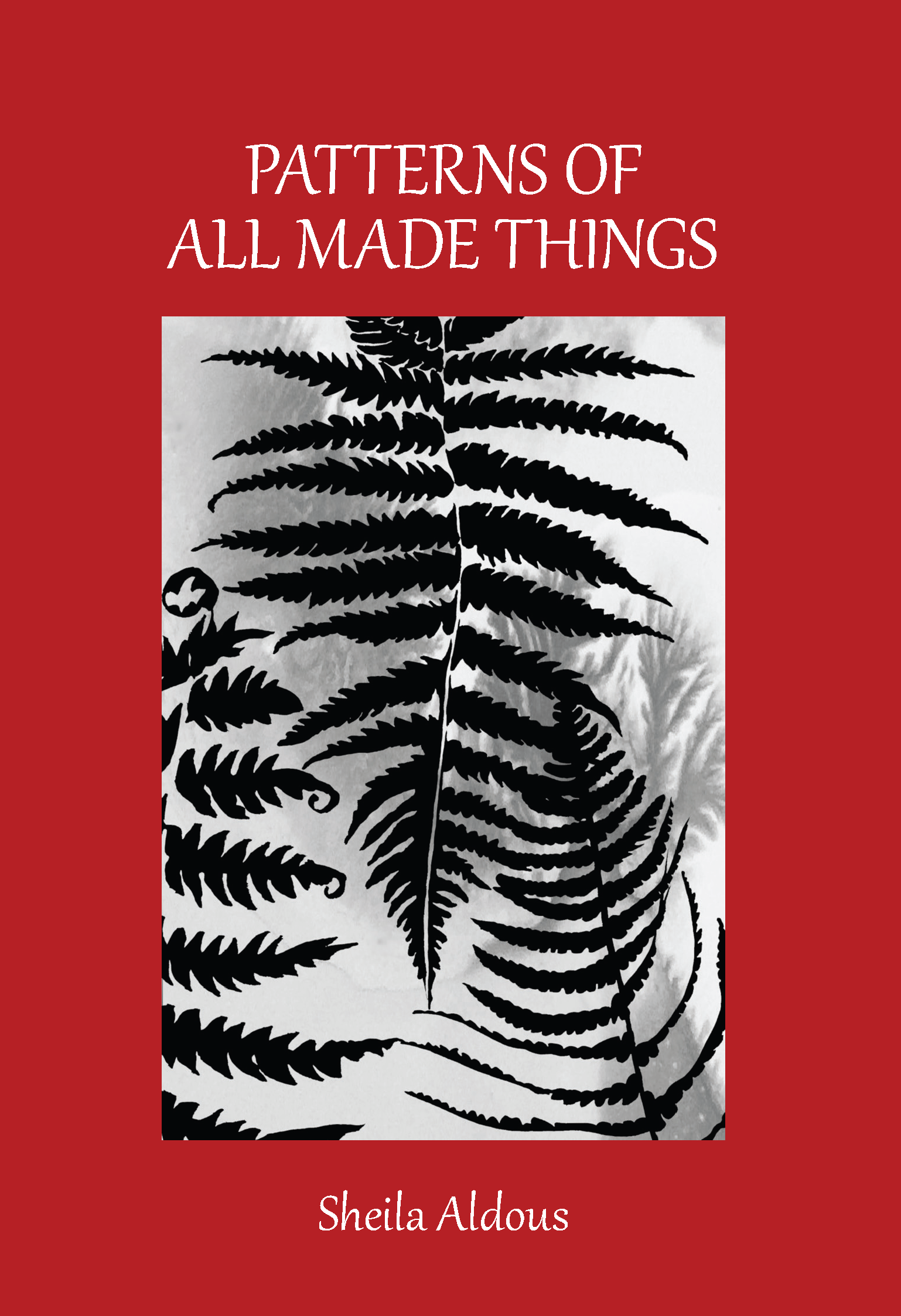 Patterns of All Made Things
