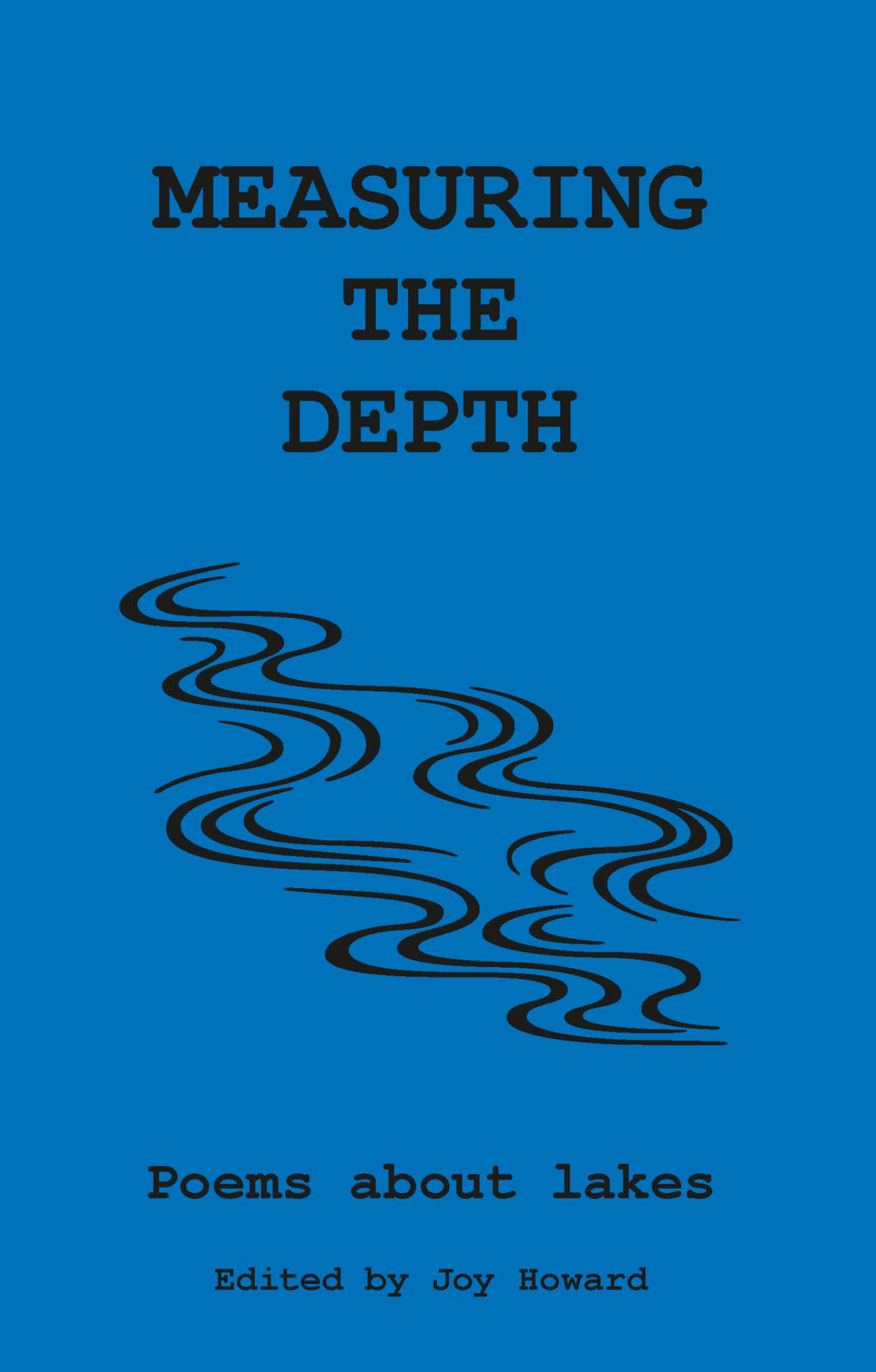 Measuring the Depth