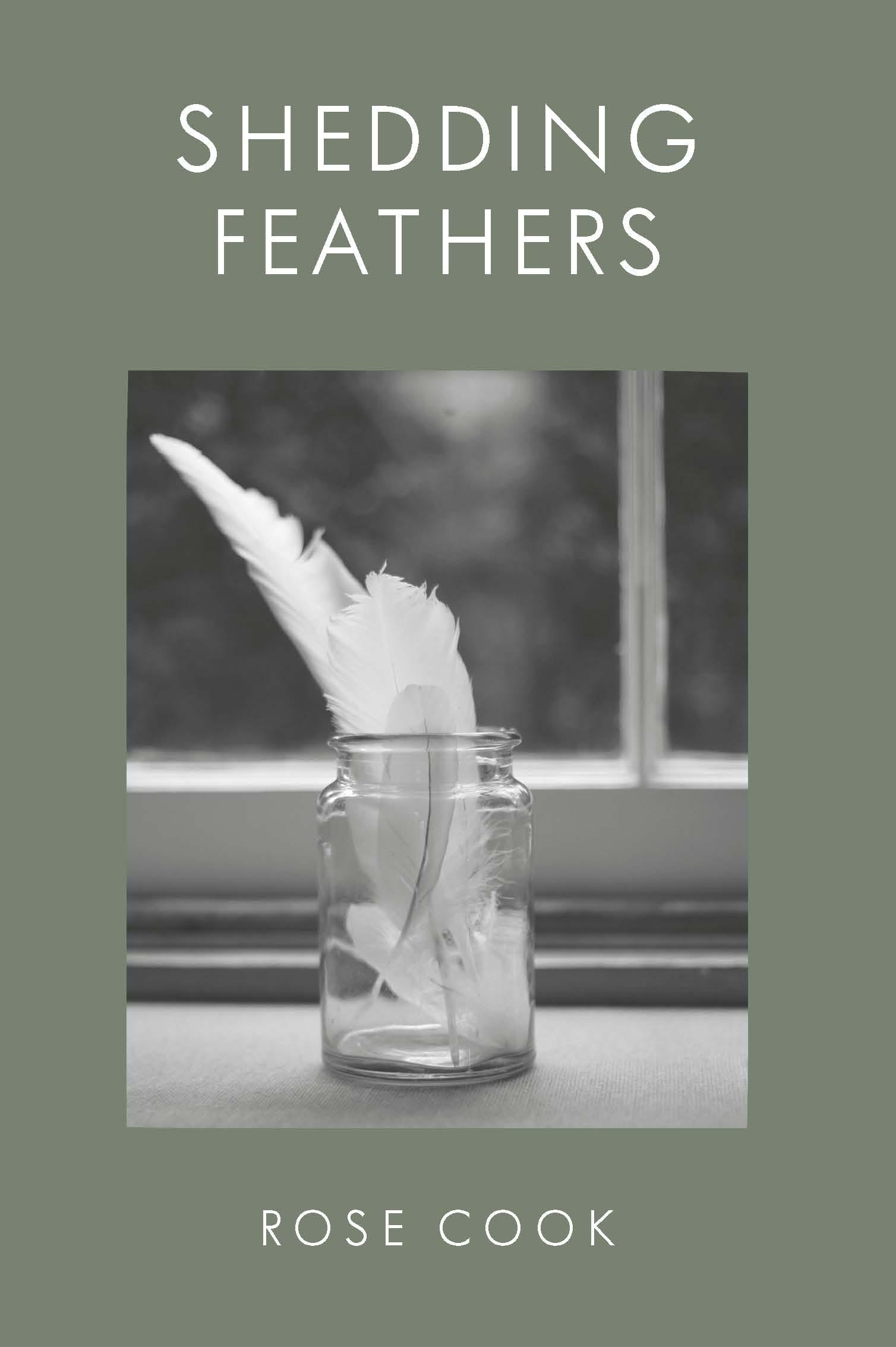 Shedding Feathers