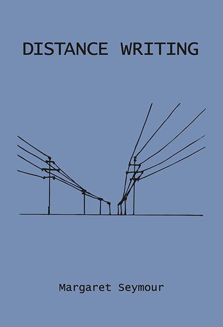 Distanc Writing